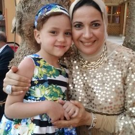 Mona Hassanein
