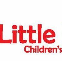Little Feet Children's Shoes