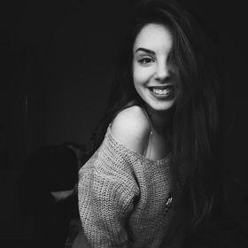 Laura Olimpia
