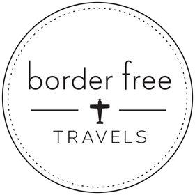 Border Free Travels