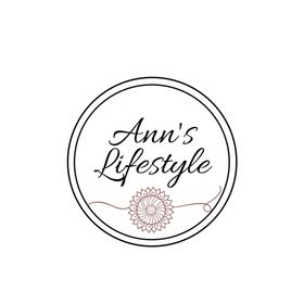 Ann's Lifestyle