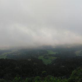 akshatha panyam