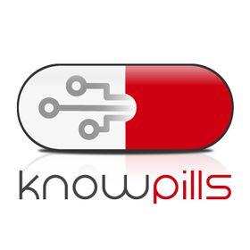 Know Pills