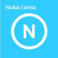 Nokia Lumia ES