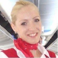 Lucia Švančarová