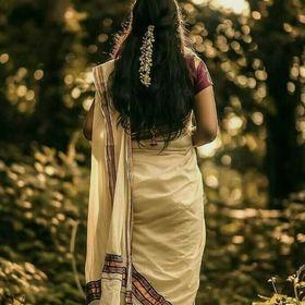 Binitha byju