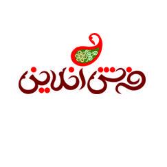 farsh online