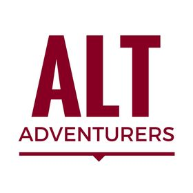 Alternative Adventurers