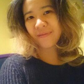 Jennifer Gunawan
