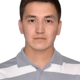 Rinat Akmatov (akmatovrinat) на Pinterest