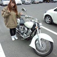 Aya Oikawa