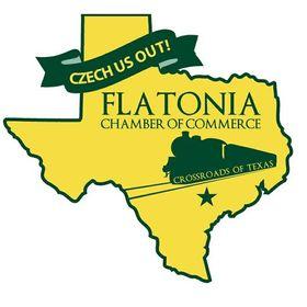 Flatonia Chamber of Commerce