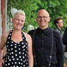 Eva-Lotta Karlsson