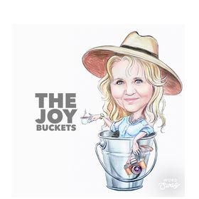 The Joy Buckets