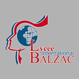 Lycée International Balzac El Ayachi Jamel