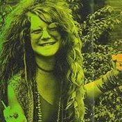 Carmen Joplin