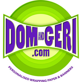 Dom and Geri