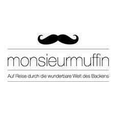 monsieurmuffin