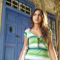 Elena Pighi