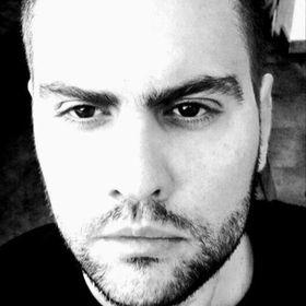 Dimitris Chronis