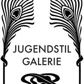 Galerie Jugendstil