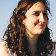 María Orte
