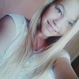 Nicole Čihaková