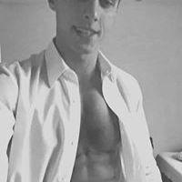 Artur Kopiczko