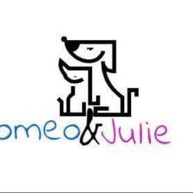 Romeo&Julie