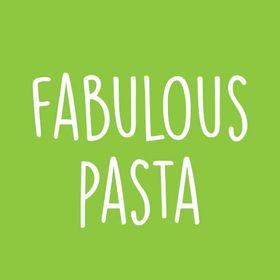 FabulousPasta