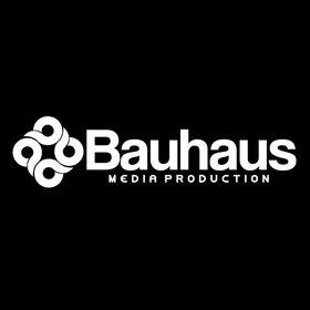 Bauhaus Media Production | Producción audiovisual en Cancún & Riviera Maya