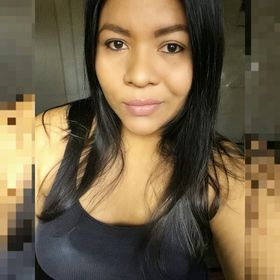 Isabel Ortega Diaz