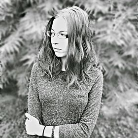 Angi Szabó