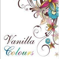 VanillaColours Romania