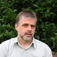 Claus-Dieter Bemme