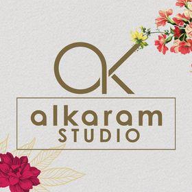alkaram studio