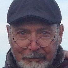 Michael Mulhern