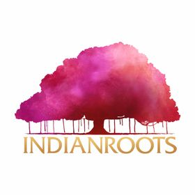 indianroots.com
