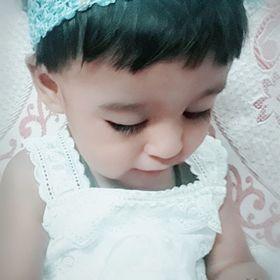 Afreen Sheikh