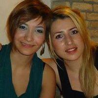 Dimopoulou Ioanna