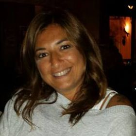 Francesca Venturi