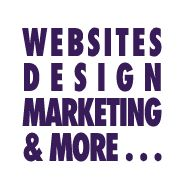 Buzz - Website Design in Leicestershire and the East Midlands