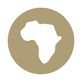 Go2Africa