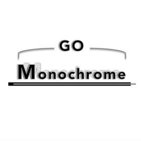 gomonochrome