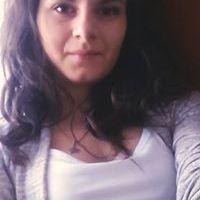 Andreea Deea