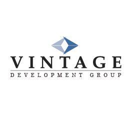 Vintage Development Group