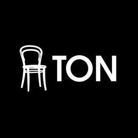 TON chairs