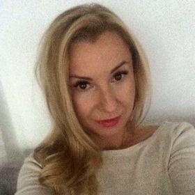 Kasia Woch
