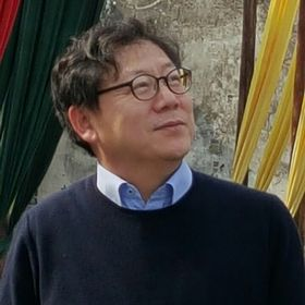 Honghyun Shin