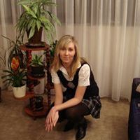 Melinda Petrényi